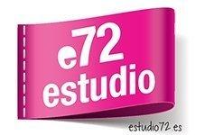 logo E72