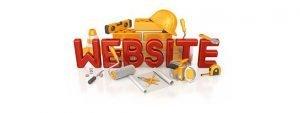 Tener un sitio web