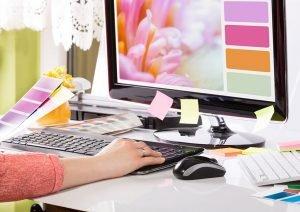 servicios de impresión digital